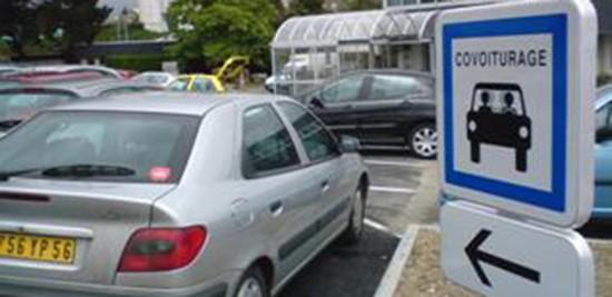 Centre_Hospitalier_Bretagne_Atlantique