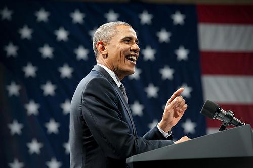 Barackcr_Barack_Obama_flickr